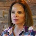 Ellen, Hair Loss Patient from Scottsdale