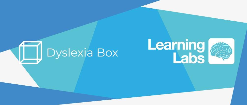 Learning Labs launches Access to Work licence with Dyslexia Box