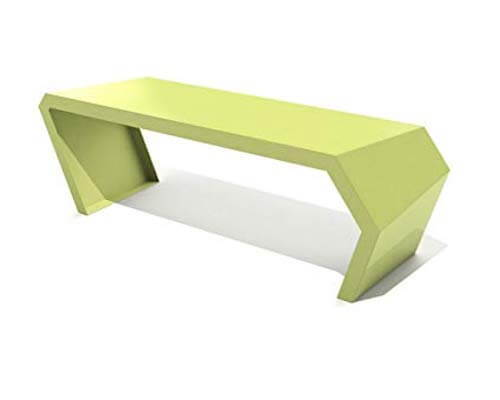 Arktura Pac Bench