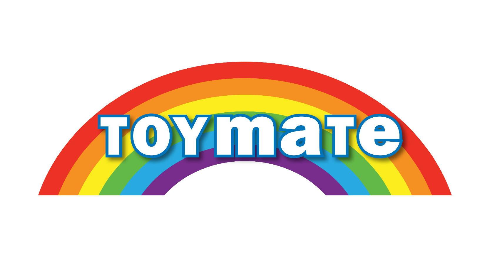 Toymate logo