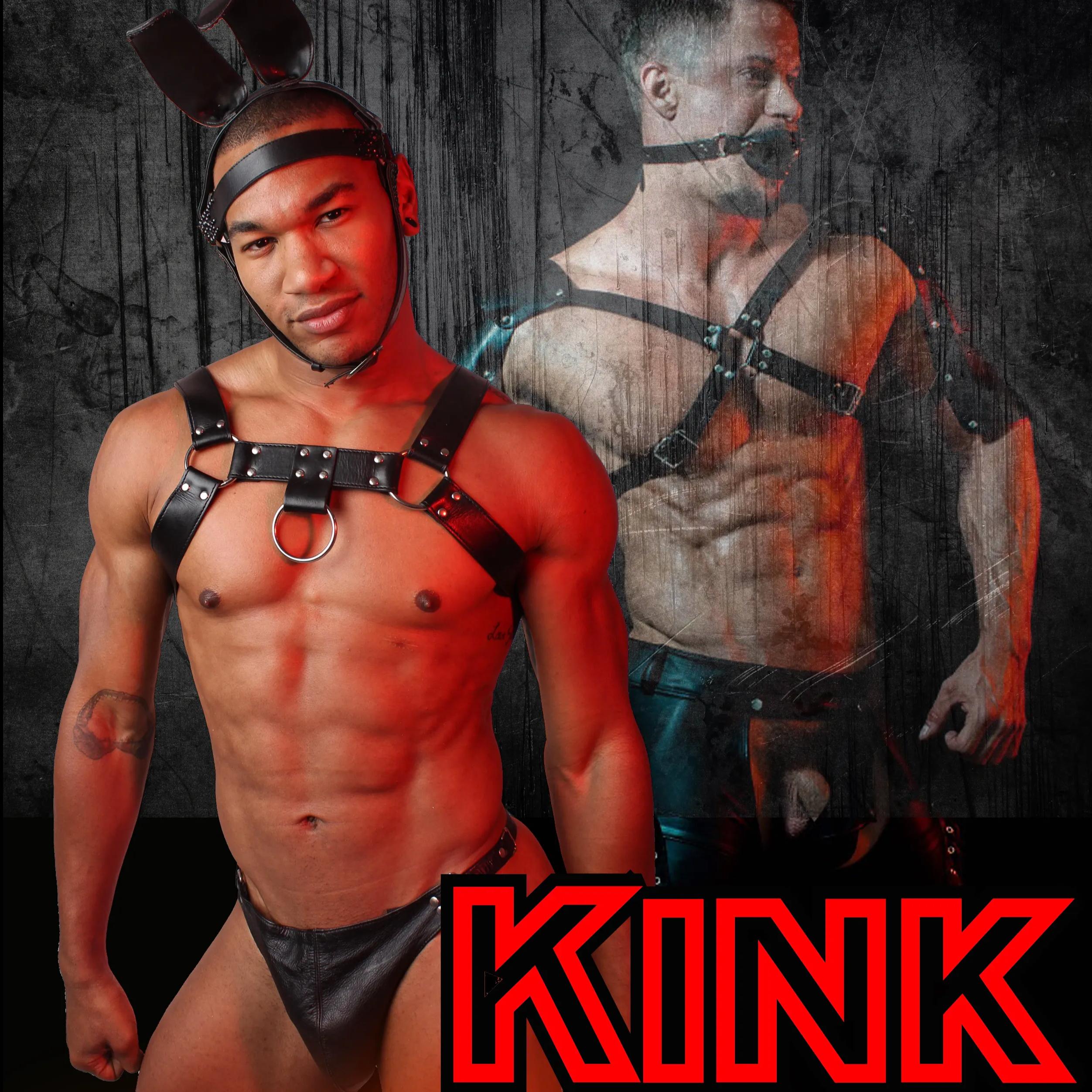 Kink Collection