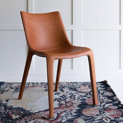 Driade Dining Chairs & Lounge Chairs