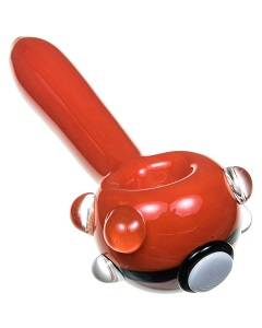 Shop Pokemon Themed Pipes at DopeBoo.com