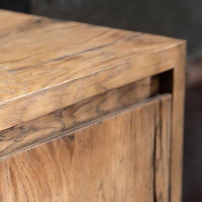 Reclaimed Sideboards In Norwich