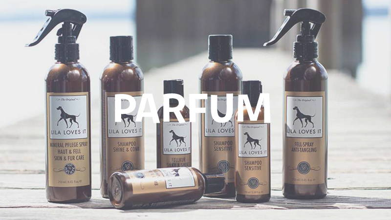 inooko-parfum-naturel-bio-pour-chien