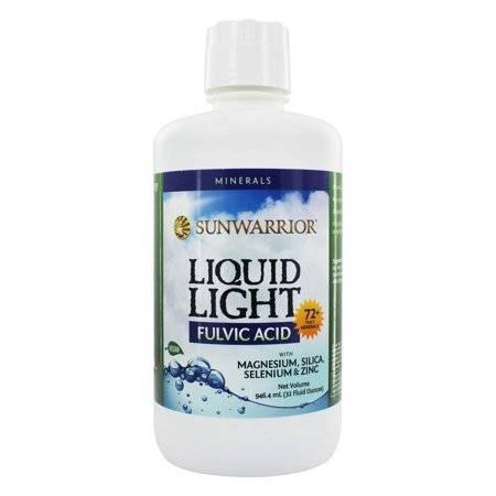 liquid-light-fulvic-acid-mineral-supplement
