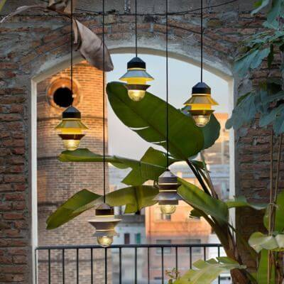 Outdoor lighting on sale including ceiling lights
