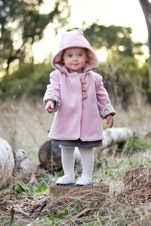 Vintagebubbles - Love Australian Handmade