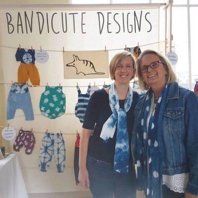 Bandicute - Love Australian Handmade