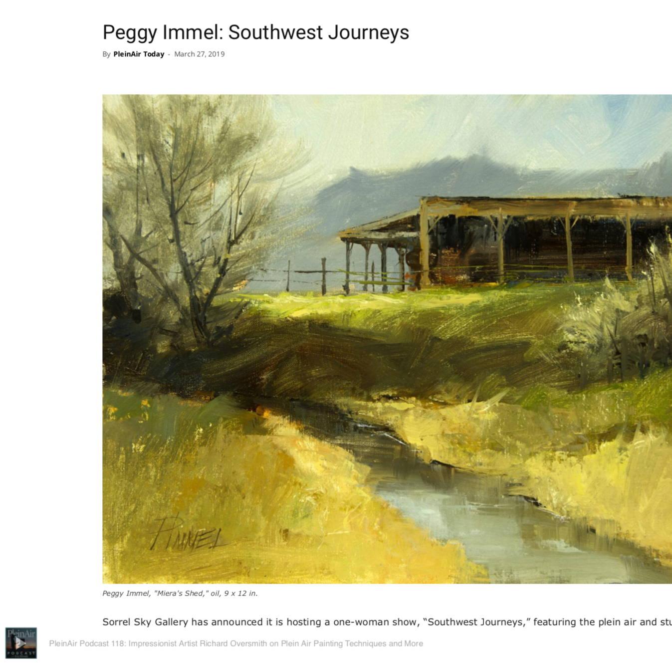 Sorrel Sky Gallery | Santa Fe Art Gallery | Durango Art Gallery