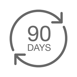 90 day massage trial