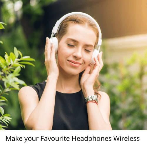 woman-listening-to-music-on-bluetooth-headphones