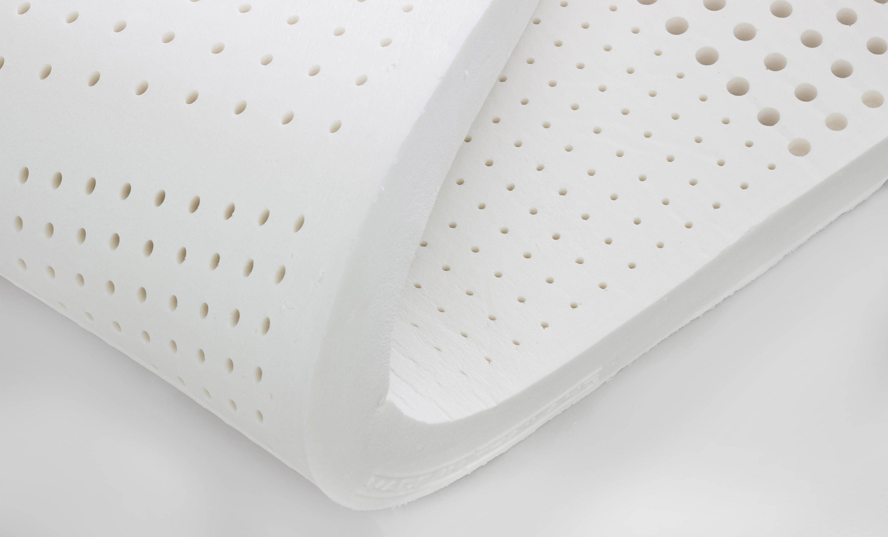 Latex Mattress Guide Benefits Pricing