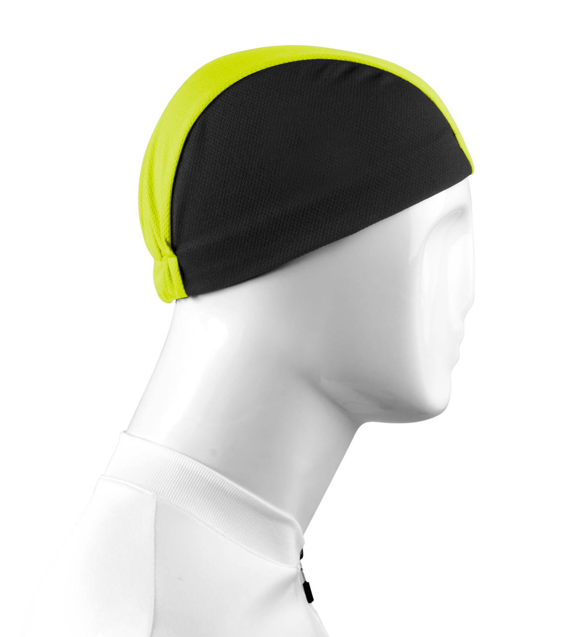 Cycling Apparel for Sun Protection