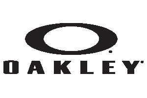 Oakley Glasses Collection for Men