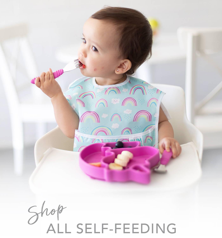 shop all self-feeding