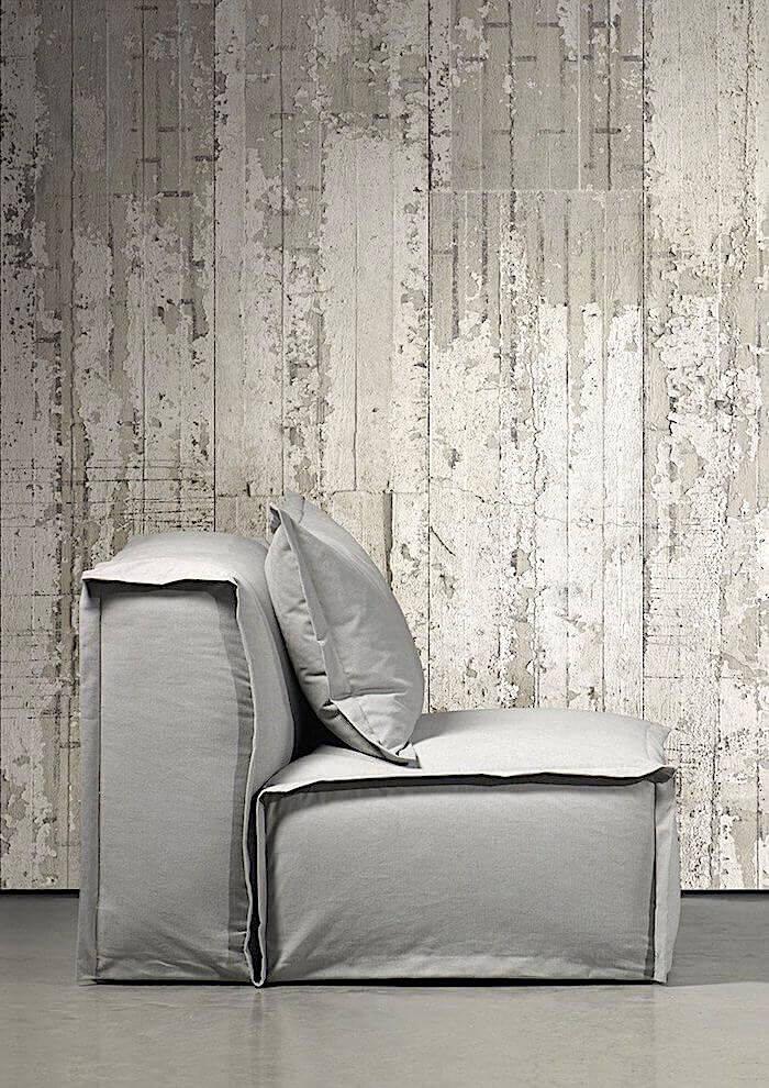 Piet Boon Concrete Wallpaper for NLXL
