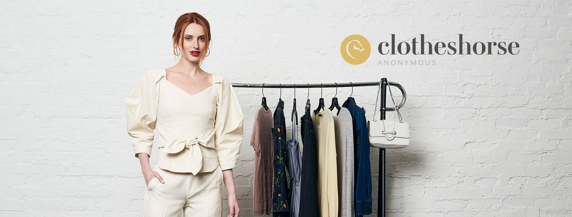 Consignment Shops Dallas Tx Online Stores Clotheshorse Anonymous