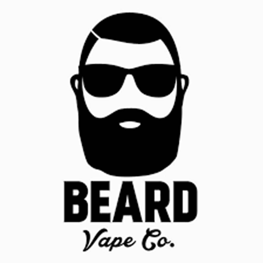 Beard Vape Co Collection