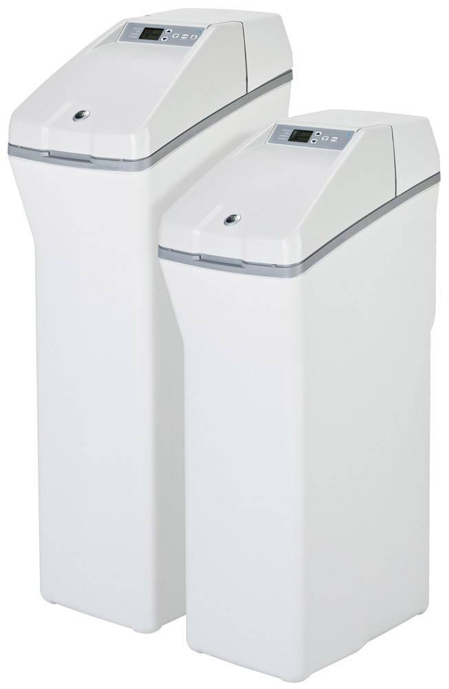 Ge Water Softeners Liances
