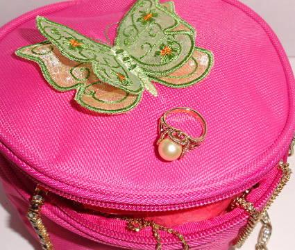 Embroidery Zen Combo