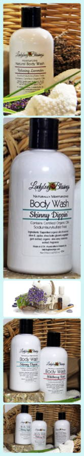 Natural Bath Body Shower Gel, Natural Body  Wash, Hamdmade Shower gel., Handcrafted body Wash