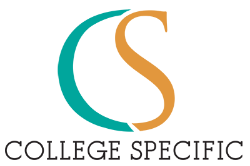 College admissions counseling services