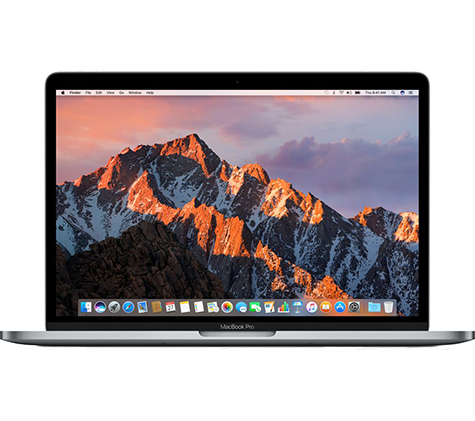 iMac & MacBook Screen Replacement & Repairs | iSmash