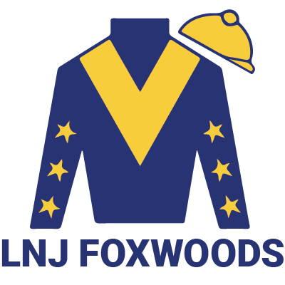 LNJ Foxwoods