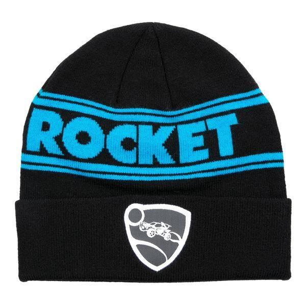 Product image of the Rocket League GG2EZ Beanie