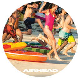 Airhead Lifestyle Catalog