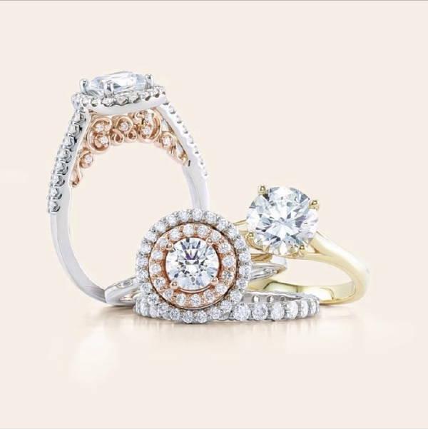 wedding ring, engagement ring, jewelers, wedding jewelers, diamond rings