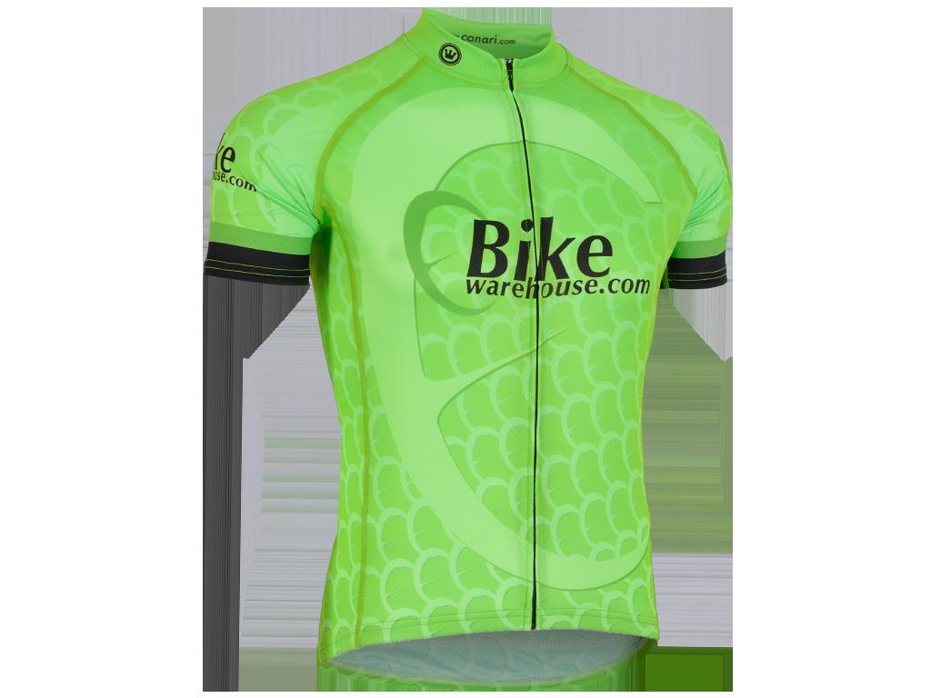 5bb211c90 Custom Made Easy - Custom Cycling Apparel – Canari