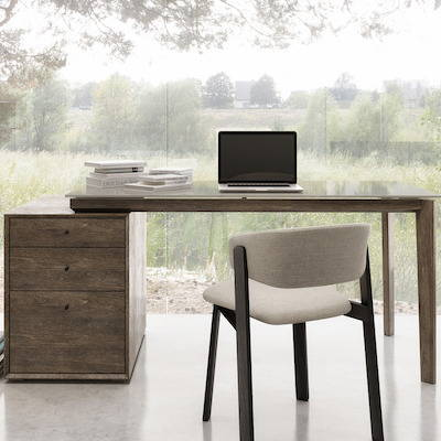 Huppe Office Furniture