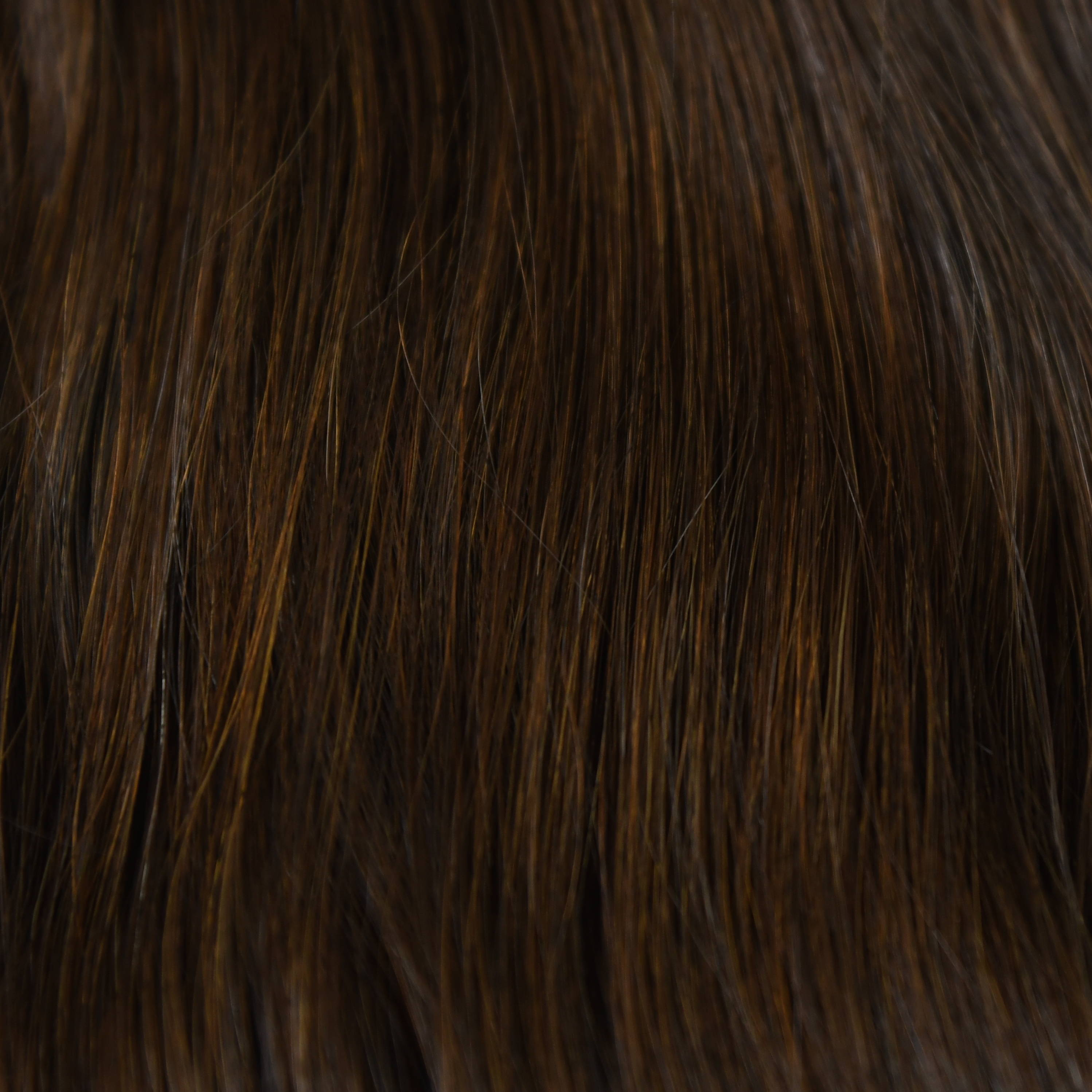 sun bleach brunette color hair help to choose hair extensions color in hair color chart