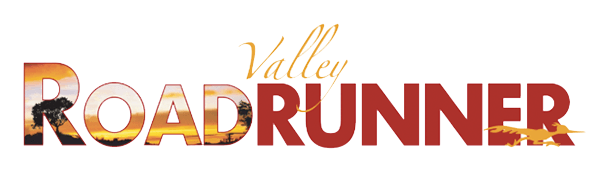 Valley Roadrunner