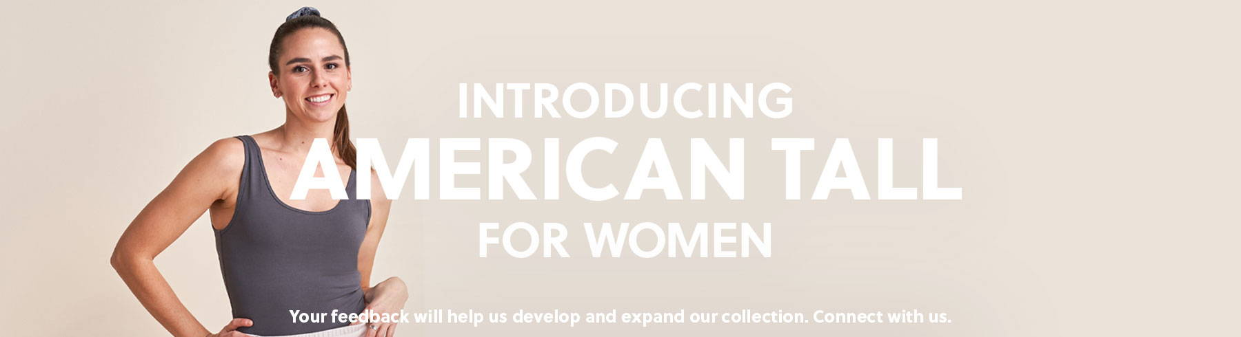 Introducing-American-Tall-For-Women