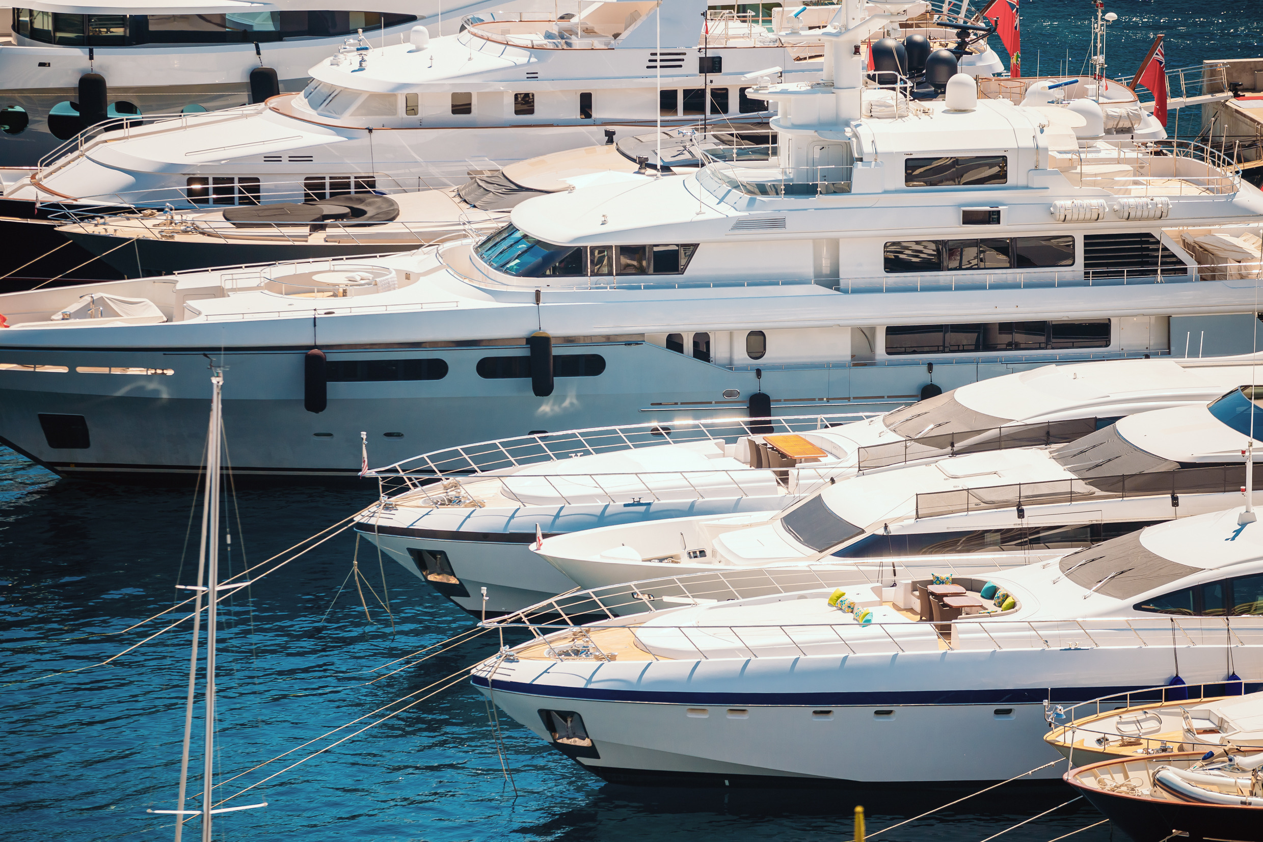 delaware boat registration