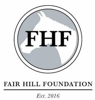 fair hill, horse, horse racing