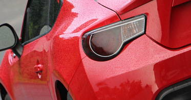 Learn more about Lamin-x tail light film covers by clicking on this image