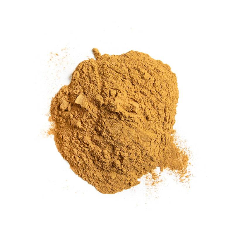 Nature Restore Agaricus blazei murill extract powder