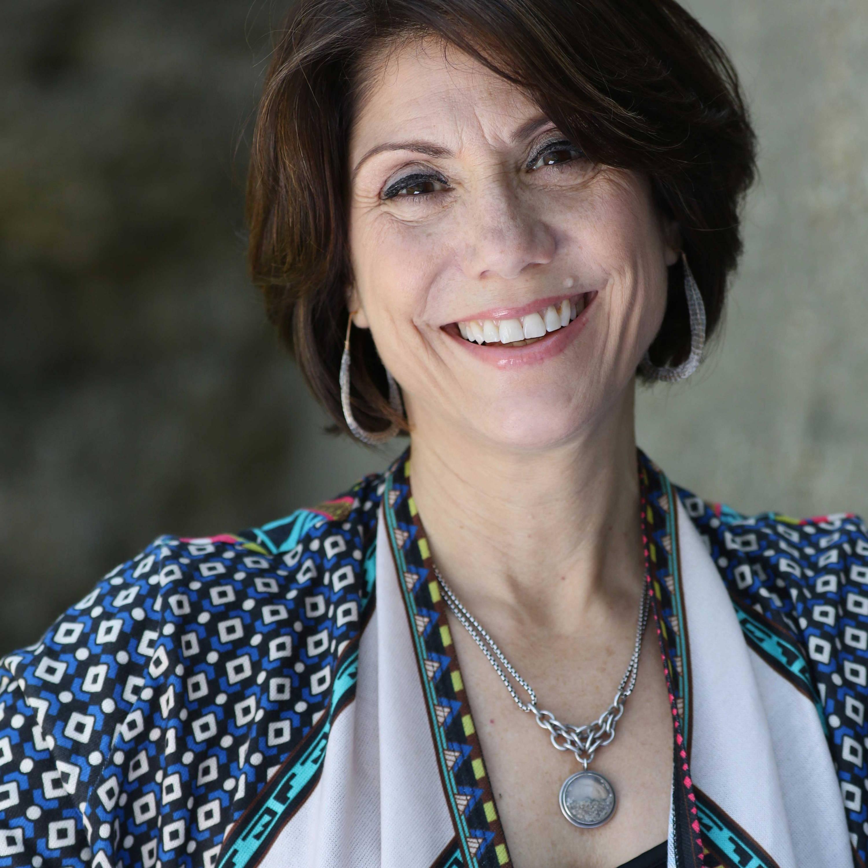 Ann Shuch - Erbanna