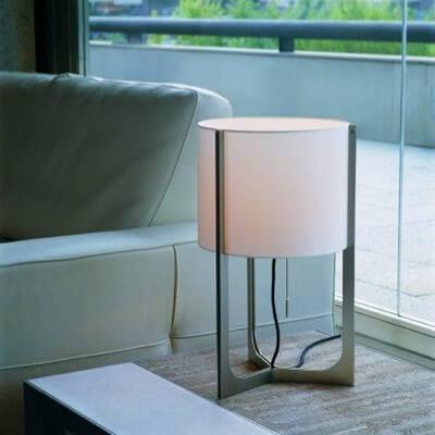 Carpyen Table & Floor Lamps