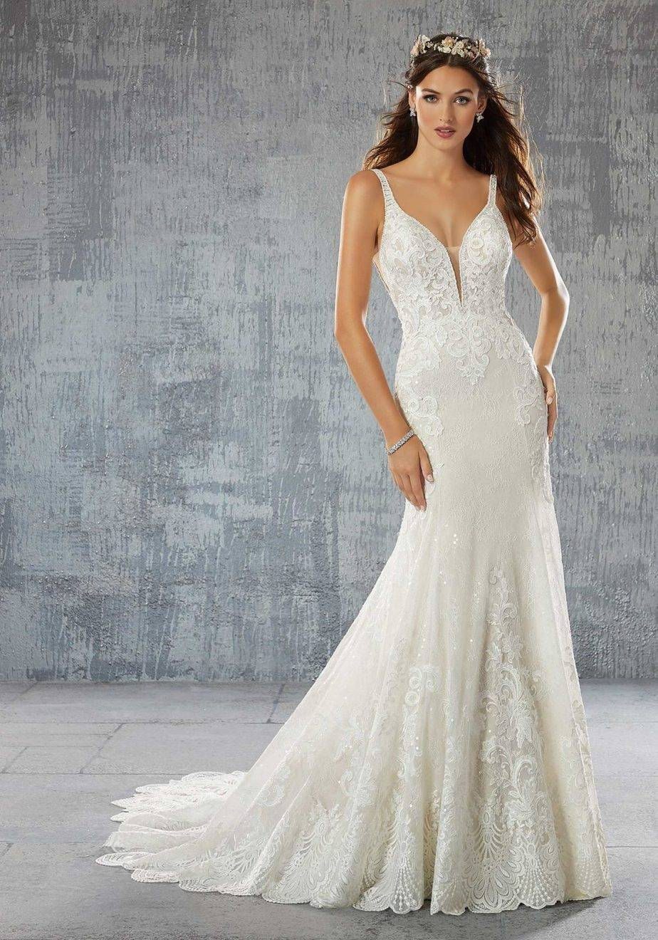 The Ultimate Guide To Mori Lee Wedding Dresses Wedding Shoppe,Dior Wedding Dress 2020 Price