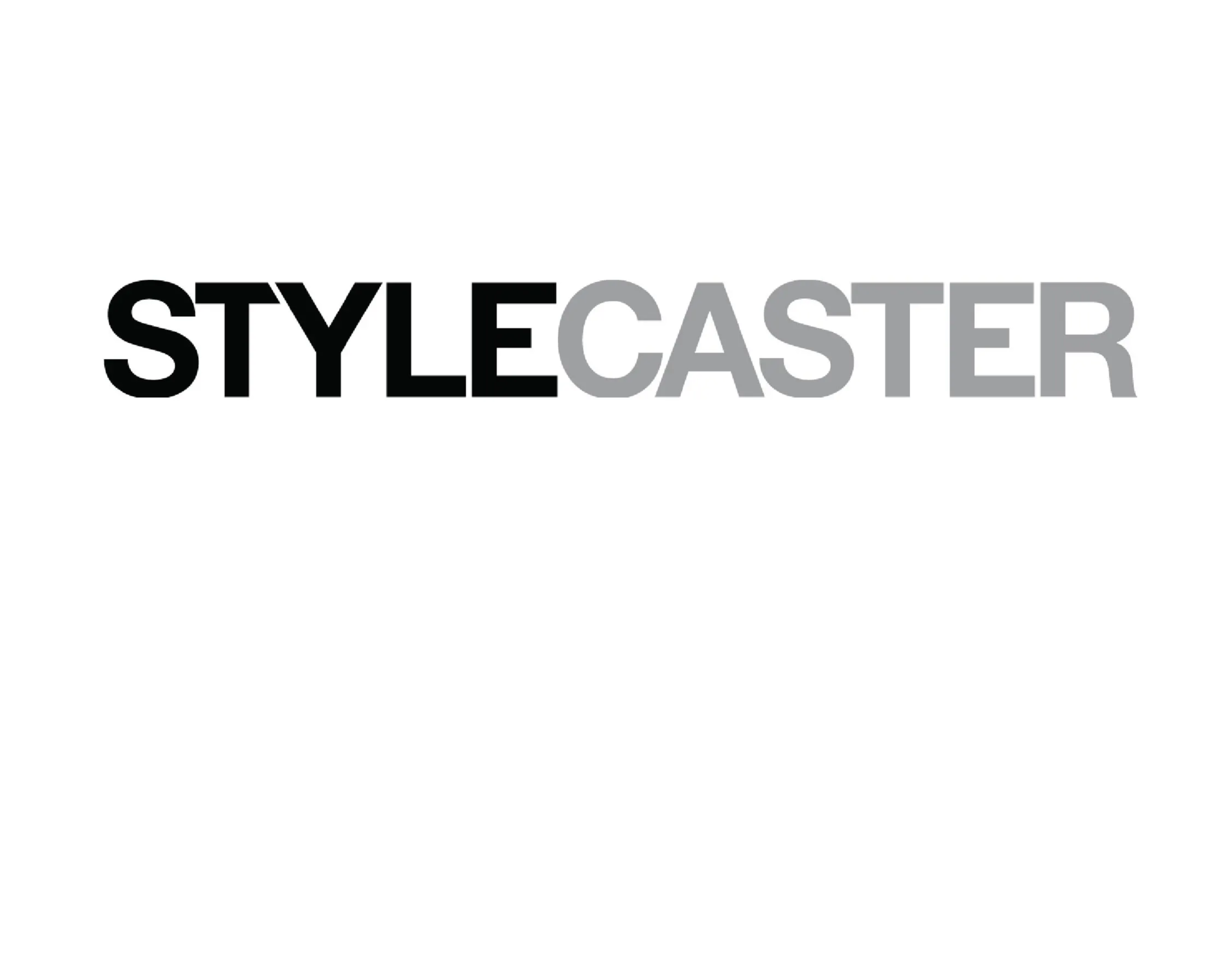 American Provenance is featured in Stylecaster