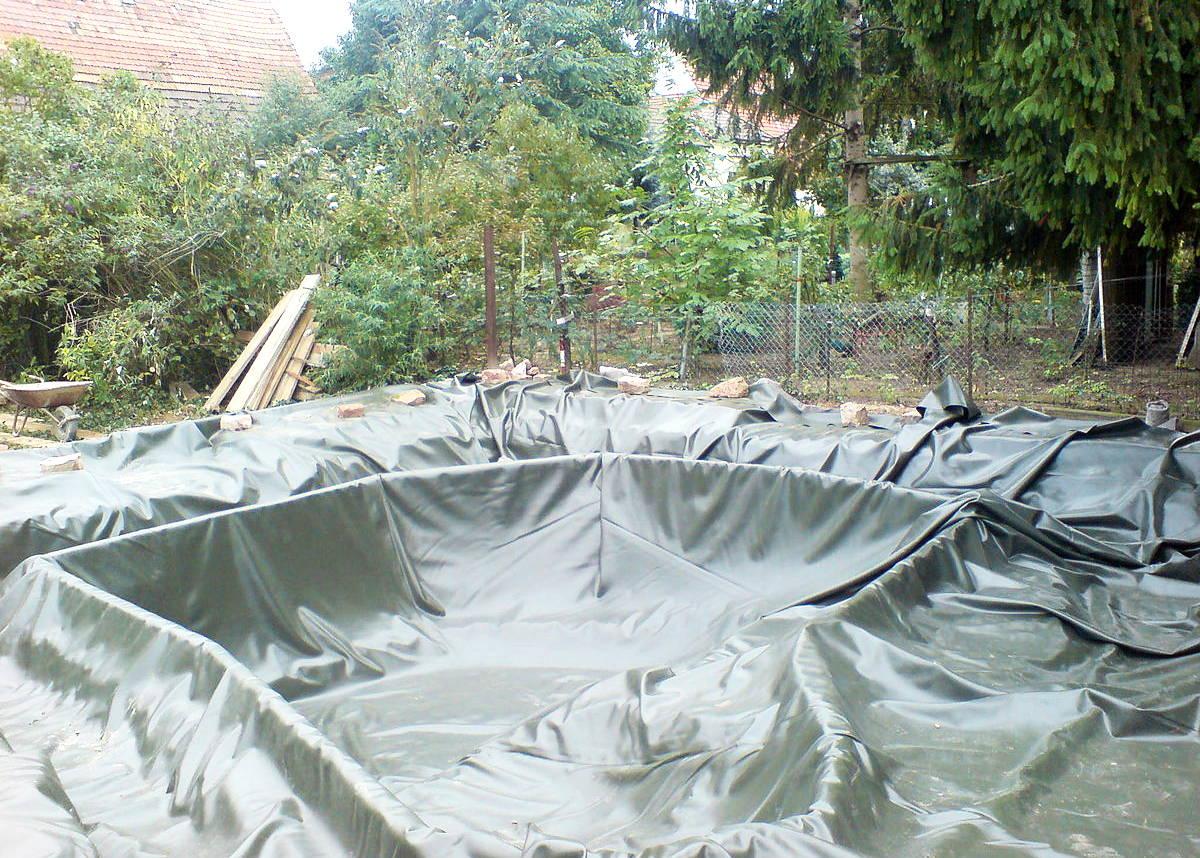 pond-dam-liner-cover