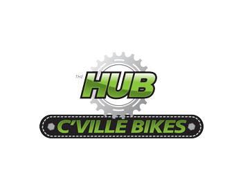 The Hub C'ville Bikes
