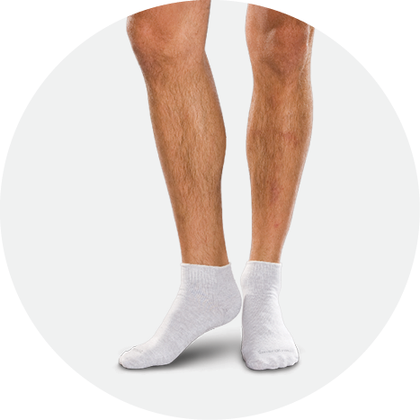 ACTIVE SOCKS Image