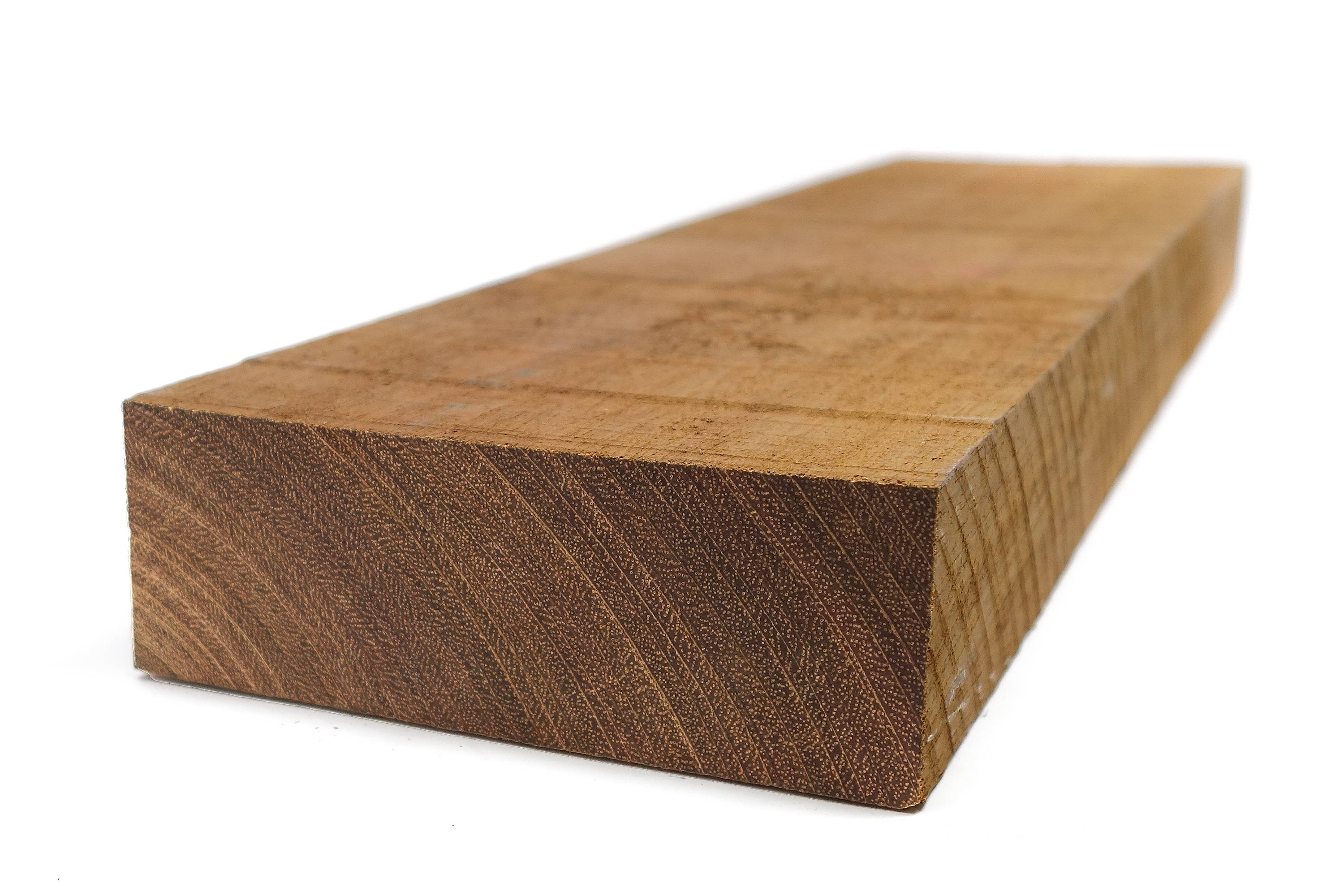 jatoba 8/4 board cut