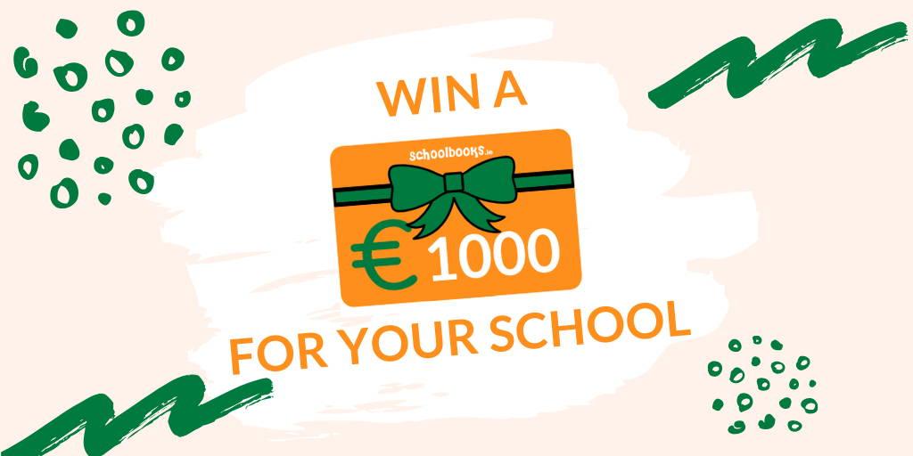 Schoolbooks.ie